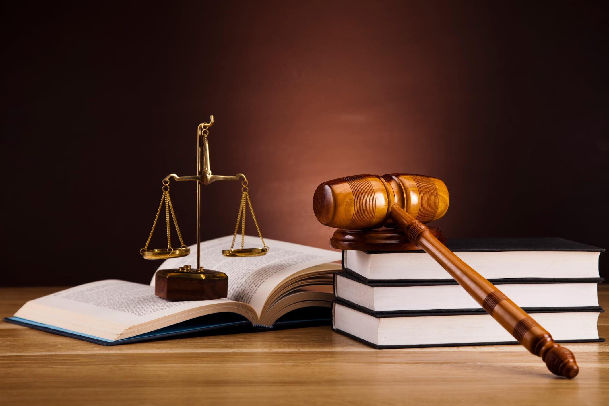 Monteiro & Valente - Advogados Associados - Assessoria jurídica diminui prejuízo com processos trabalhistas