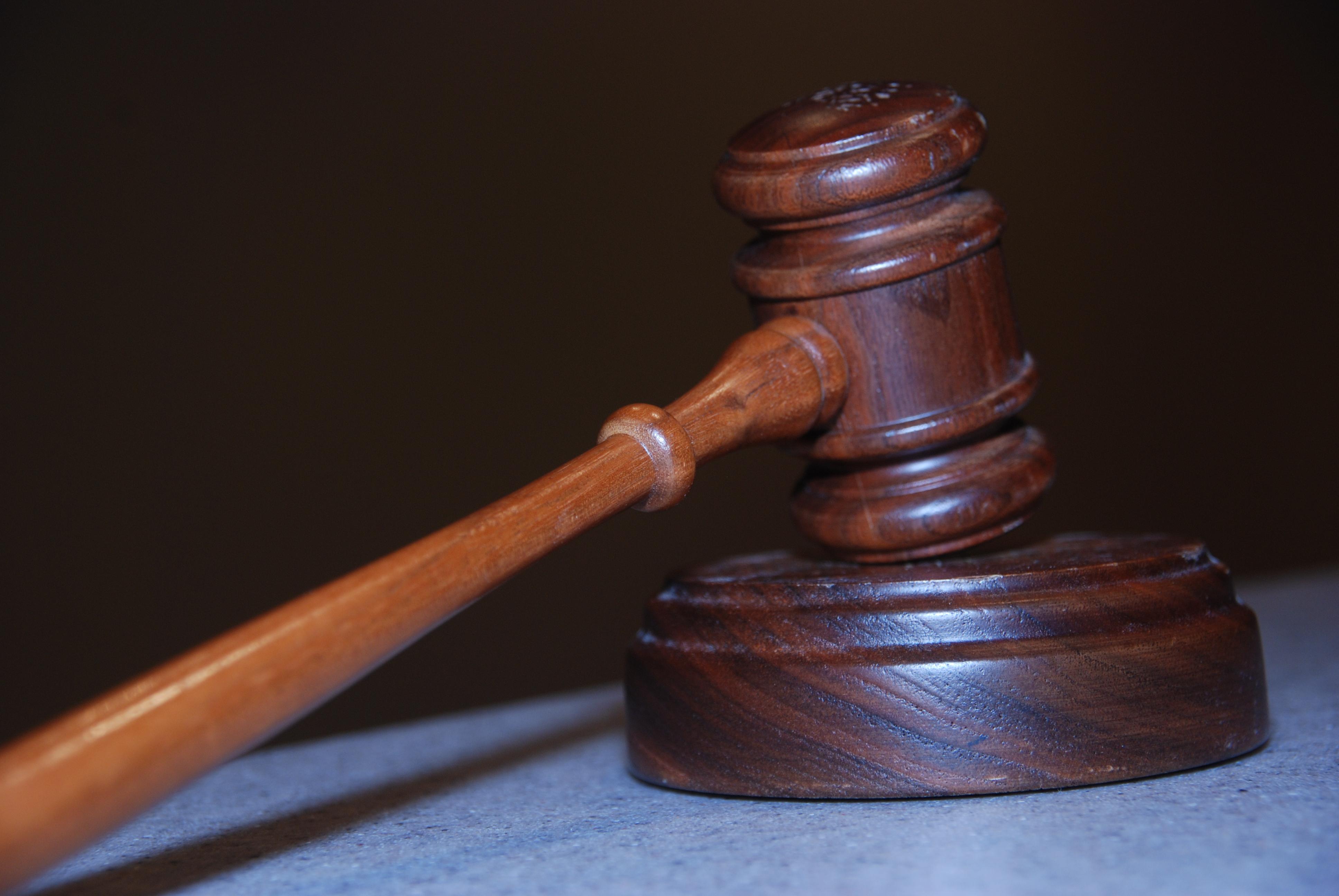 Monteiro & Valente - Advogados Associados - Preciso pagar pensão para a minha ex-mulher?
