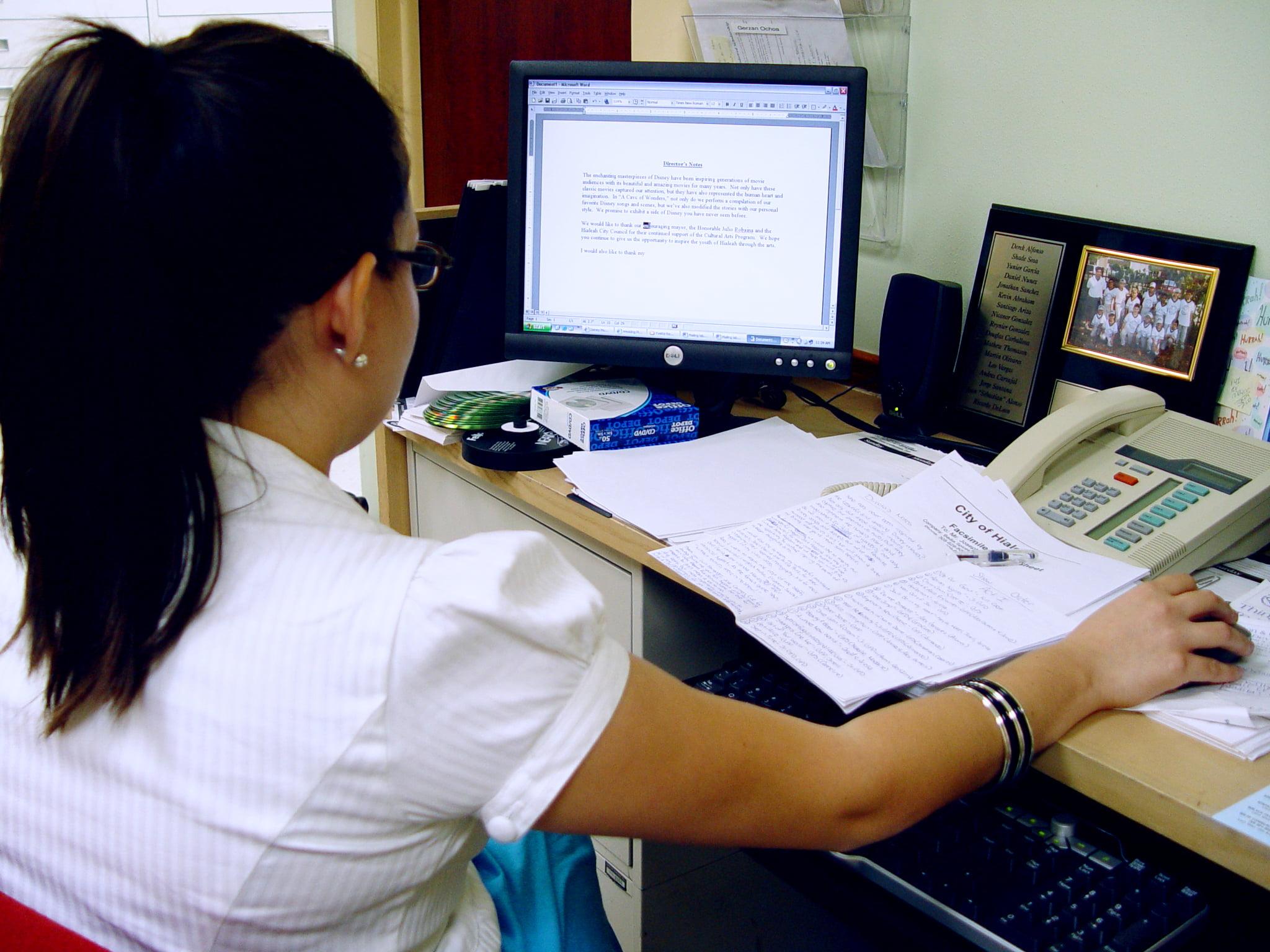 Monteiro & Valente - Advogados Associados - O estagiário e os seus direitos