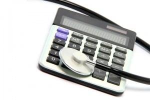 Monteiro & Valente - Advogados Associados - Administração da Inadimplência nos Planos de Saúde