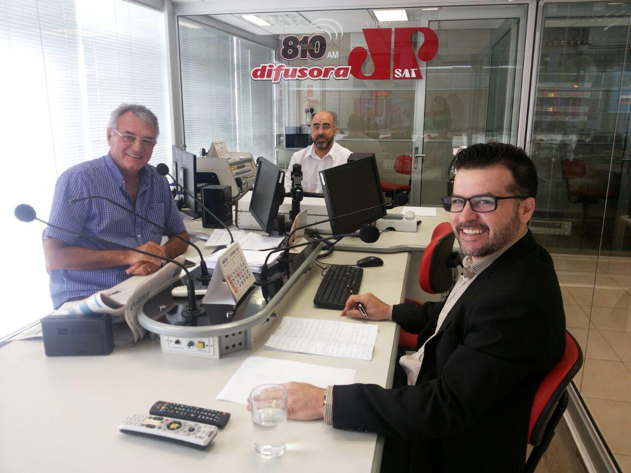 Monteiro & Valente - Advogados Associados - Acidentes de trabalho