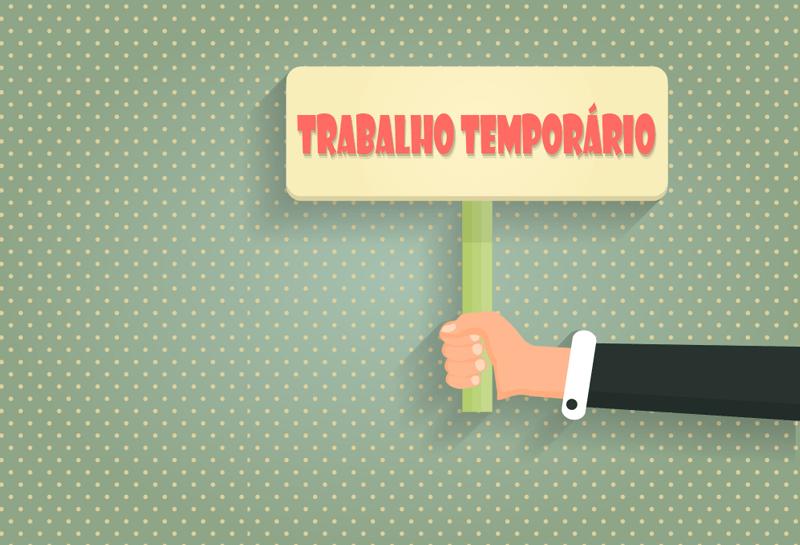 Monteiro & Valente - Advogados Associados - Direitos e deveres na contratação de temporários