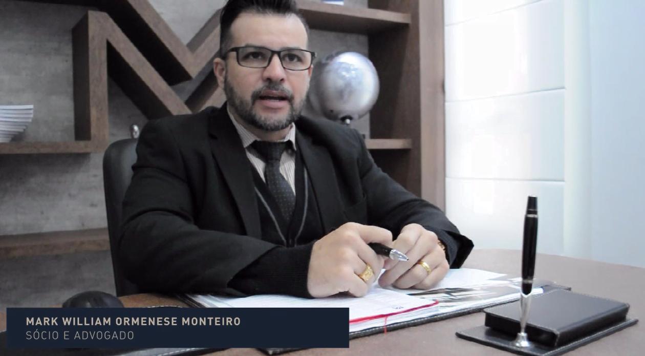 Monteiro & Valente - Advogados Associados - Mark William fala sobre balanço da Lei Antifumo