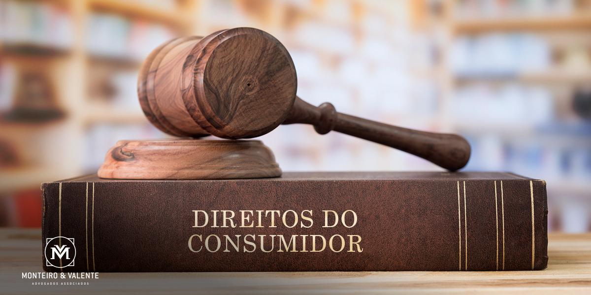 Monteiro & Valente - Advogados Associados - Fique atento nos preços para as compras de presentes neste mês