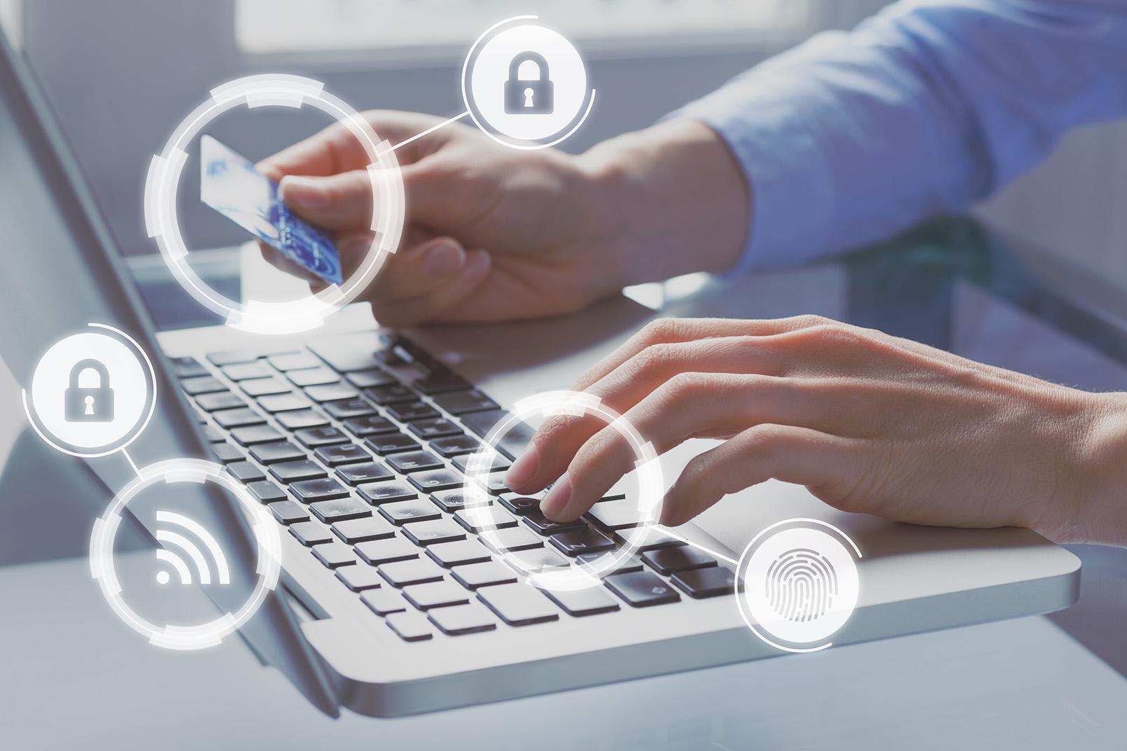 Monteiro & Valente - Advogados Associados - Conheça seus direitos ao comprar pela Internet