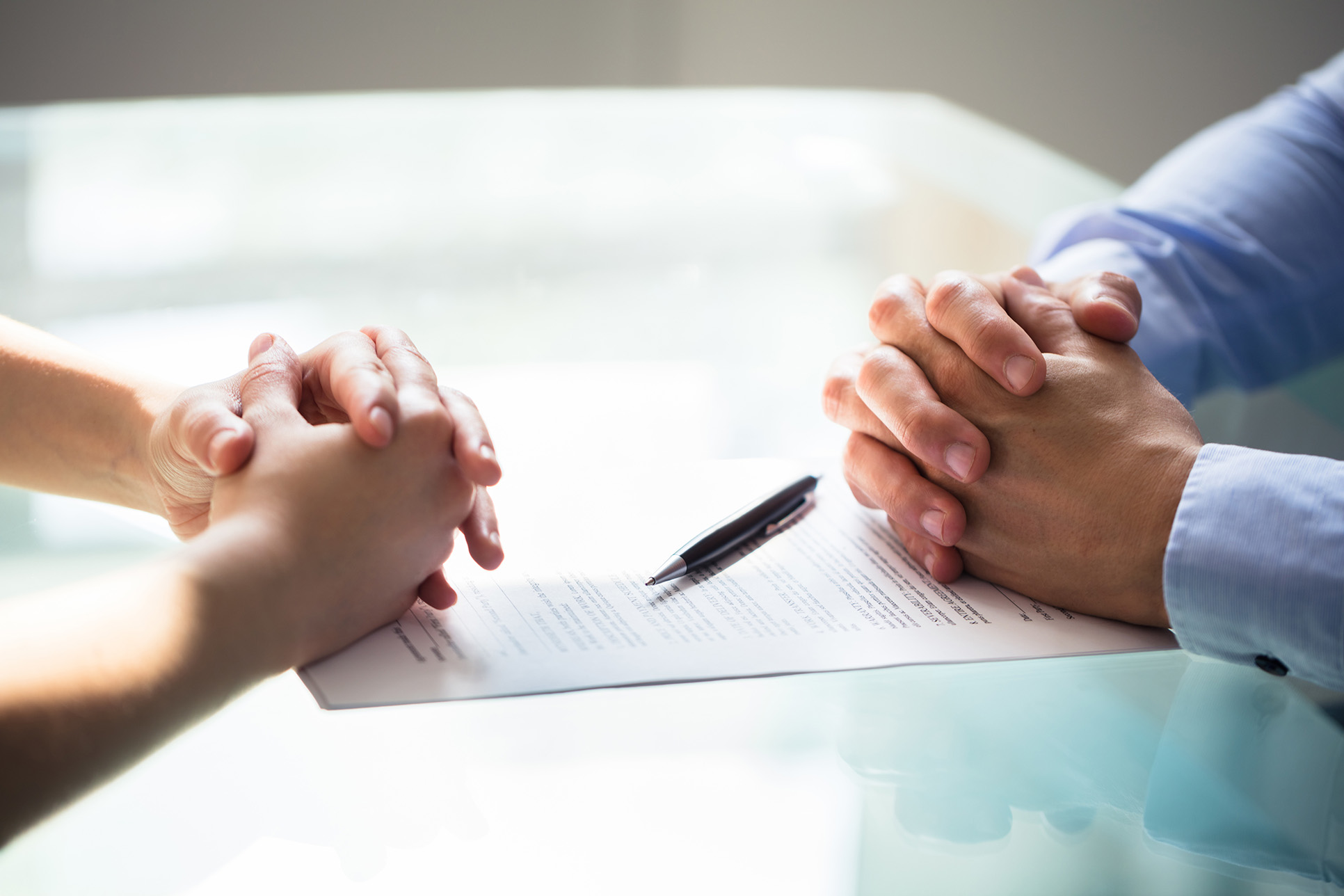 Monteiro & Valente - Advogados Associados - Divórcio: Se eu sair de casa, perco meus direitos?