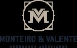 Monteiro & Valente - Advogados em Jundiaí e Região - Laudos Técnicos