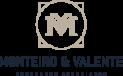 Monteiro & Valente - Advogados em Jundiaí e Região - Advogado Especialista em Direito de Família