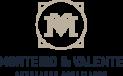 Monteiro & Valente - Advogados Associados - Advogado Previdenciário